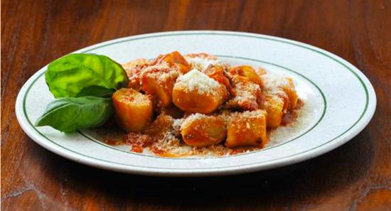 La cucina tradizionale romana for La cucina romana