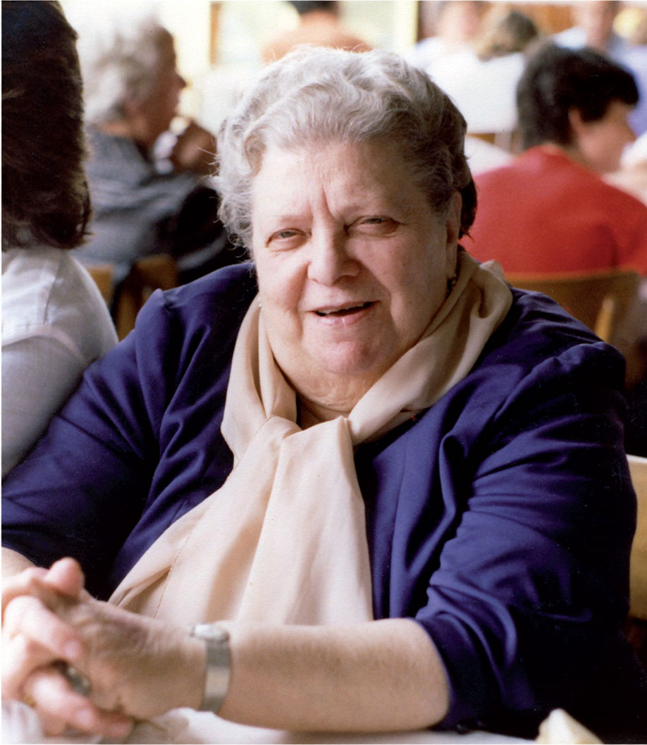 Forum on this topic: Cheryl Ladd, elena-fabrizi/